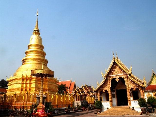 architecture-asia-bangkok-130161 (1)