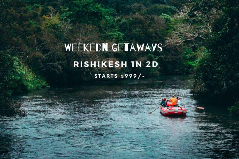 Rishikesh-Camping-2N-3D-scaled