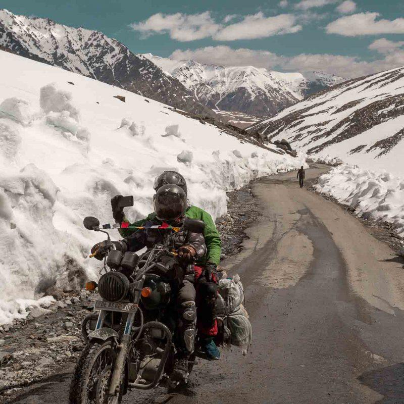 Le Ladakh 2019
